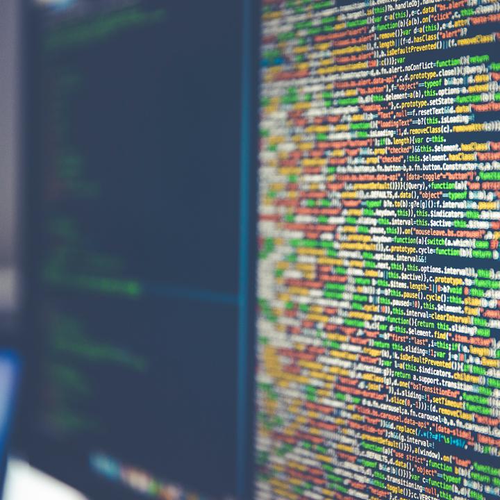 ITインフラを支えるネットワークエンジニア
